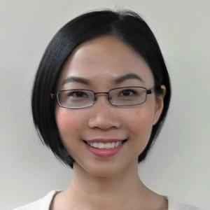 Rachel Luo