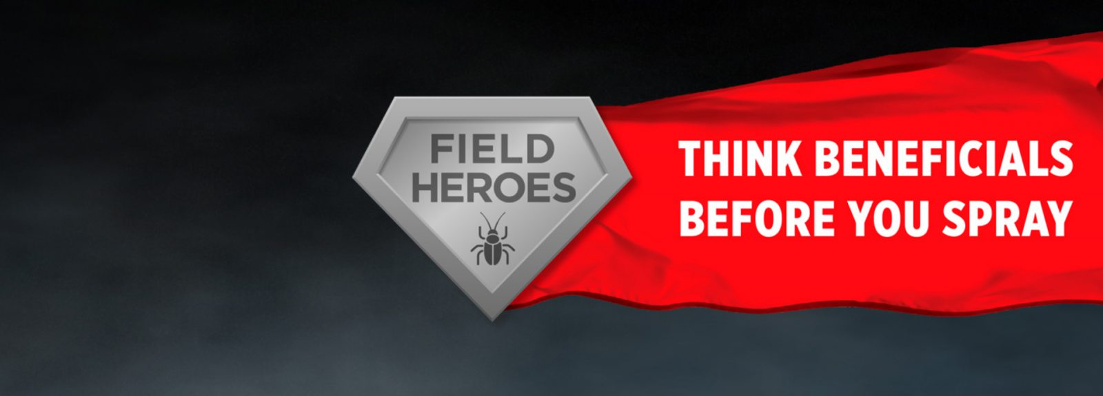Field Heroes
